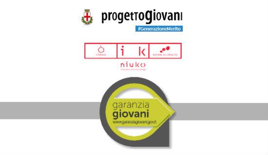 garanzia_giovani_forema_a