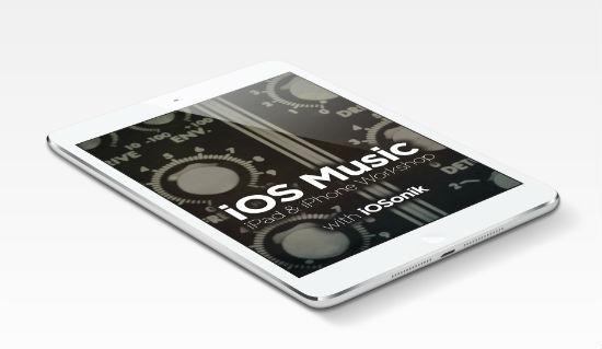 iOSMusicWorkshop