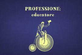 professione_educatore