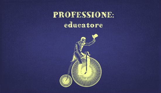 professione_educatore
