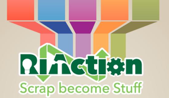 riaction_concorso