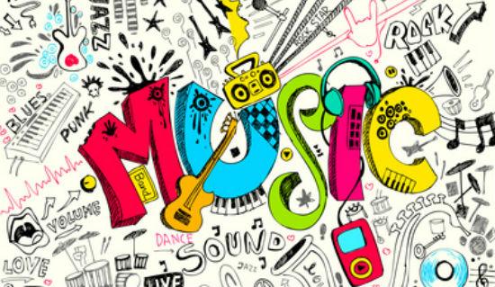 scambio_musica
