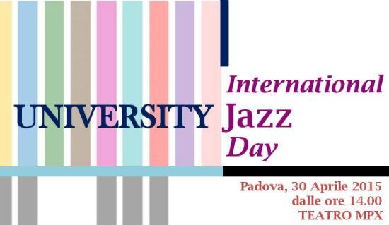 university_jazzday
