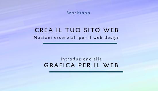 workshop_grafica