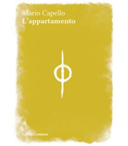 capello_appartamento
