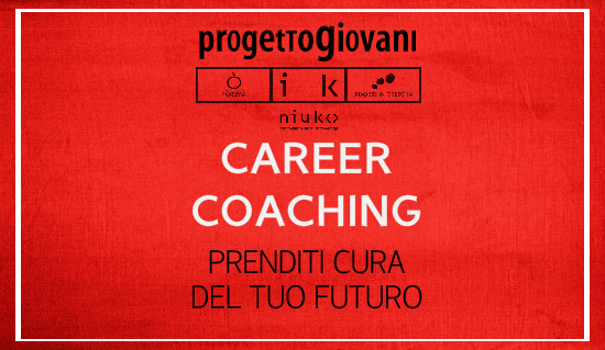 career_coaching