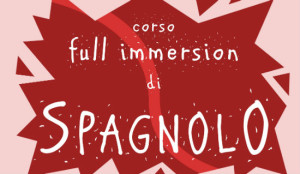 corso_Spagnolo_angel