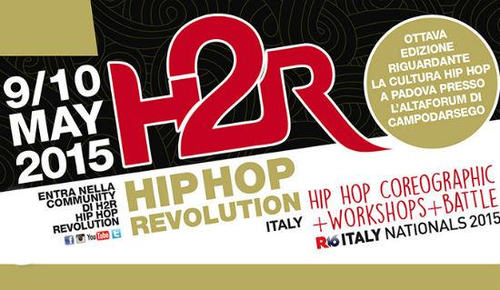 h2r_hiphop