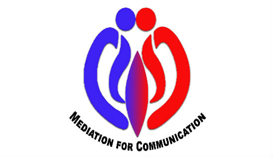 mediation_for_communication