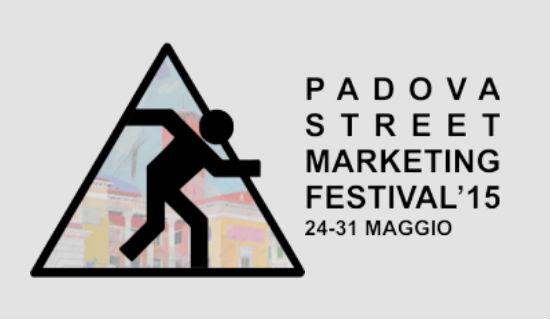 street_marketing-padova