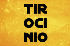 Tirocinio