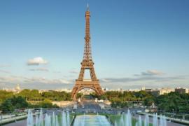 Torre-Eiffel-ParisDEF