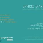 Ufficiodarte_lug15-page-002