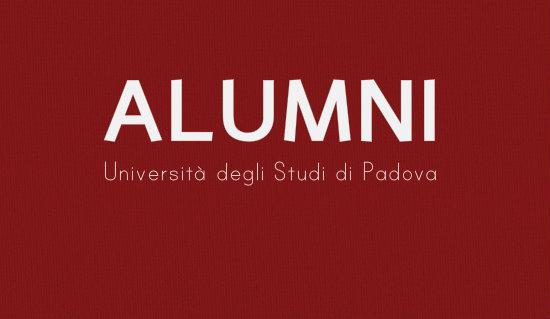 alumni_unipd