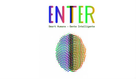 enter_bando