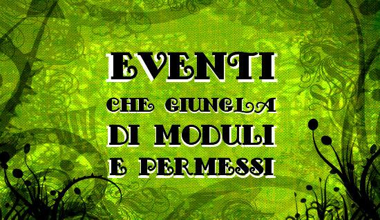 eventi_giungla
