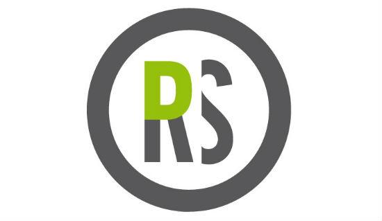 repubblica_stagisti