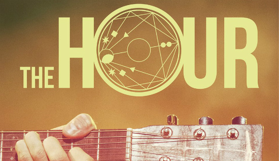 the_hour