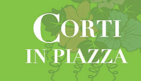 Corti_in_piazza