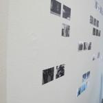 Ufficio d'arte - Inaugurazione (2)