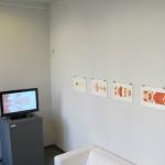 Ufficio d'arte - Inaugurazione (3)