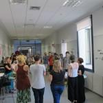 Ufficio d'arte - Inaugurazione (5)