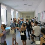Ufficio d'arte - Inaugurazione (6)