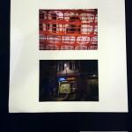 _Workshop-Fabio Orsi_4