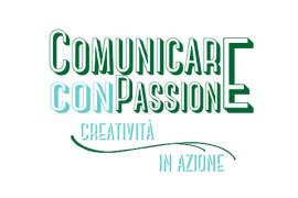 comunicareconpassione