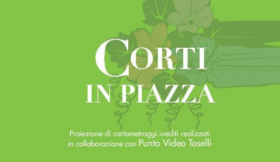 corti_top