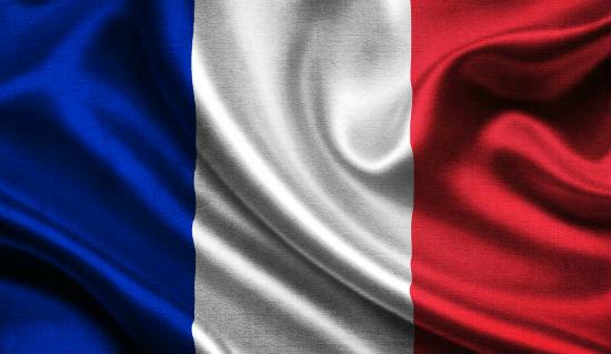 francese_bandiera