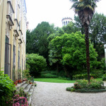palazzo_romiati