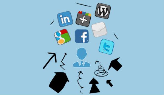promuoversi_online