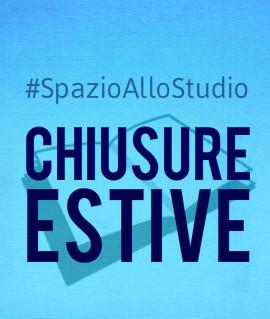spazioallostudio_chiusure