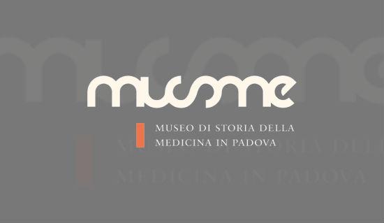 musme_padova