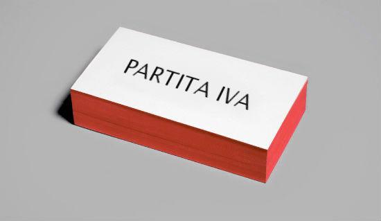 partita_iva
