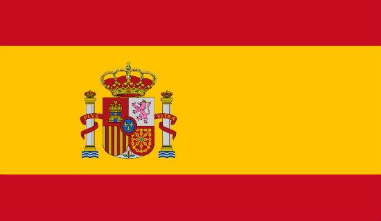 spagna_bandiera