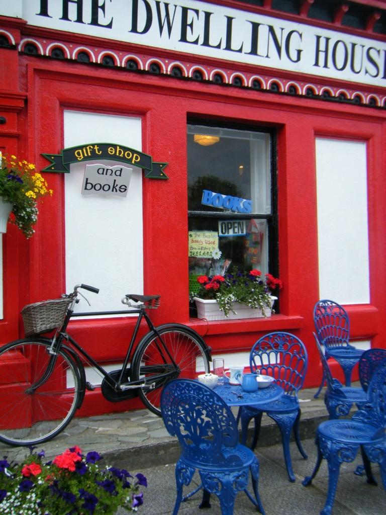 Irlanda_negozietto_ringofkerry-768x1024