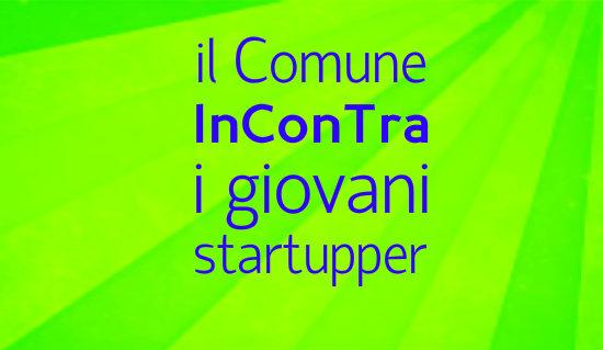 startupper_comune