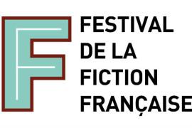FFF_2015