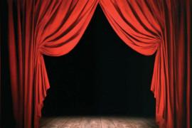 palco-de-teatro