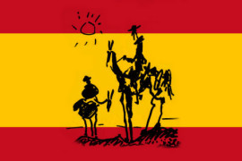 spagnolo_quixote