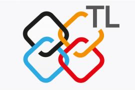 talent_lab