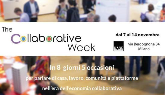 Collaborative week MI