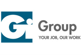 GI_Group