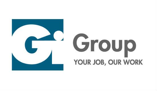GI_Group