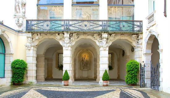 Gallerie-Di-Palazzo-Leoni-Montanari