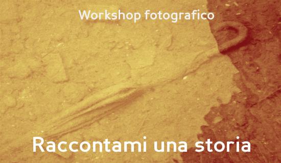 Workshop Lorena