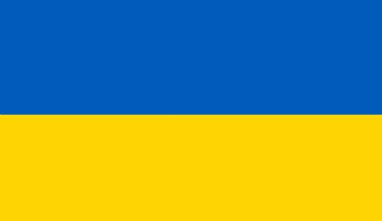 bandiera ucraina