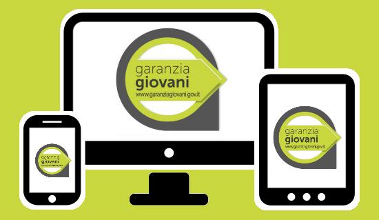 garanzia_app